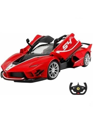 Rastar Rastar Ferrari FXX K EVO 1:14 Uzaktan Kumandalı Araba Renkli